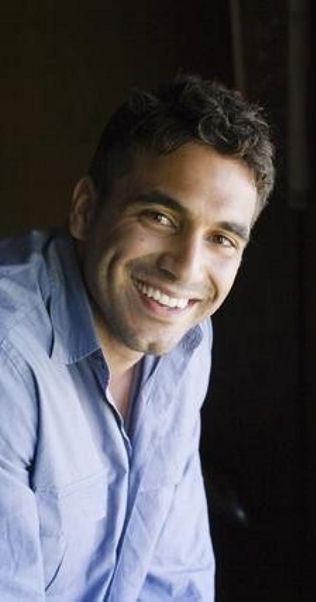 Roberto martinez from bachelorette
