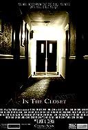 Brent corrigan in the closet