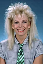 Pamela Stephenson's primary photo