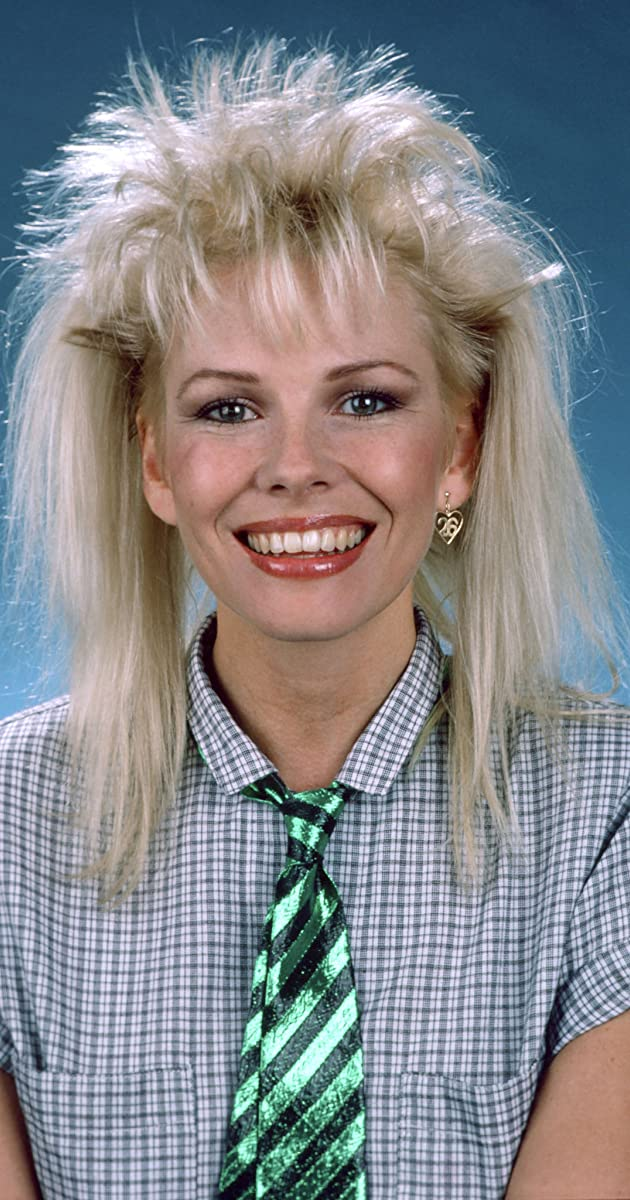 Pamela Stephenson Biography Imdb