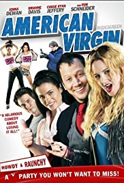 movie American virgin