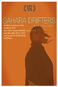 Best site for downloading full hd movie Sahara Drifters [Full]