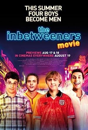 Watch The Inbetweeners Movie Free Online