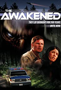 Primary photo for The Awakened