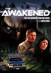 The Awakened 720p