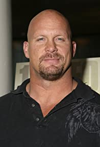 Primary photo for Steve Austin
