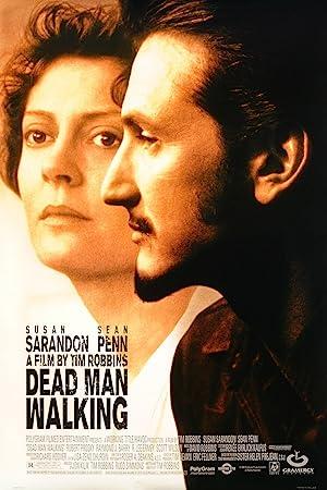 دانلود زیرنویس فارسی فیلم Dead Man Walking 1995