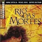 Rio das Mortes (1971)