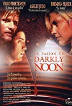 Primary image for The Passion of Darkly Noon