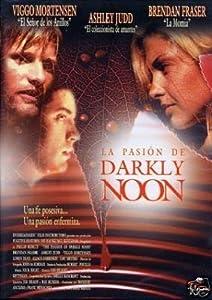 Pour regarder des films hollywood en ligne Darkly Noon - Le jour du châtiment, Brendan Fraser, Gabriele Binder, Maximilliam Paul (1995) [h264] [movie] [HDR]
