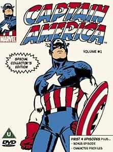 2018 movie videos download captain america by jack kirby joe