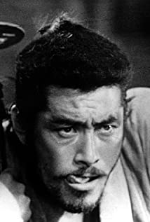 Toshirô Mifune New Picture - Celebrity Forum, News, Rumors, Gossip
