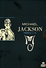 Primary photo for Michael Jackson: Video Greatest Hits - HIStory