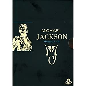 Downloading imovie for free Michael Jackson: Video Greatest Hits - HIStory USA [DVDRip]