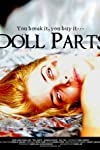 Doll Parts (2011)