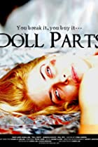 Doll Parts (2011) Poster