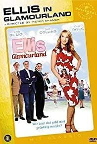 Primary photo for Ellis in Glamourland