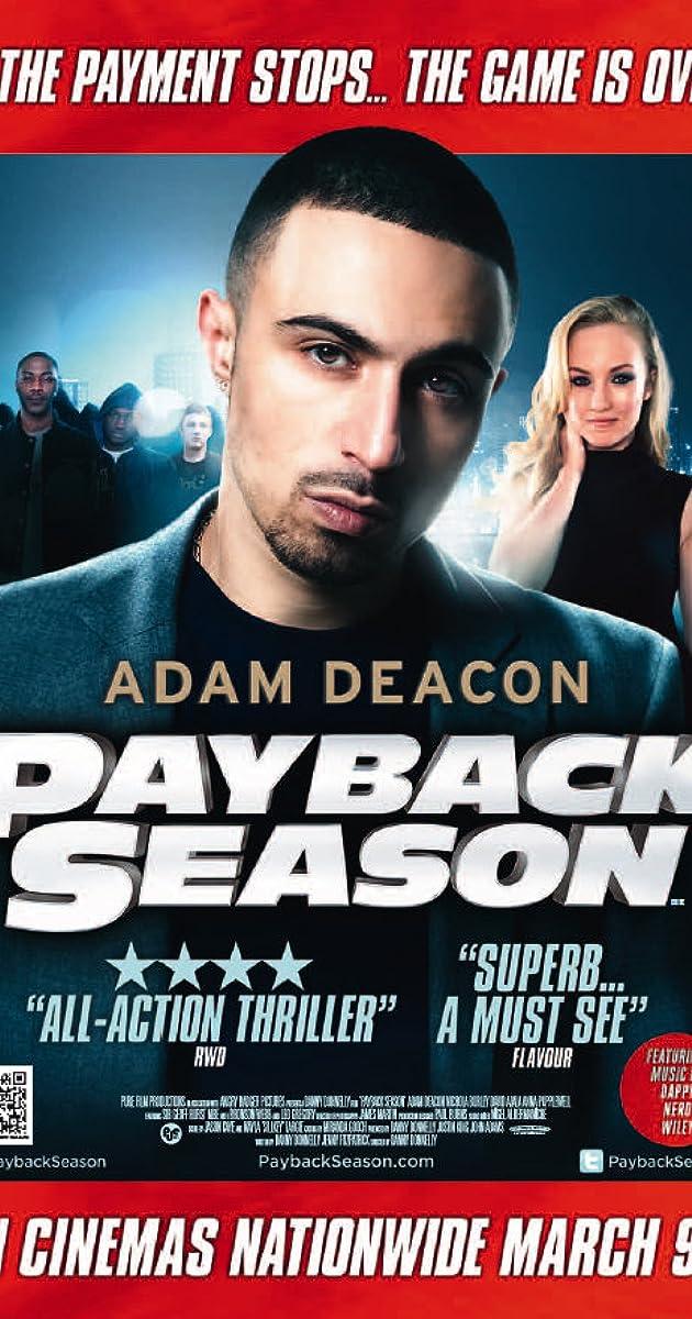 watch payback season online free viooz