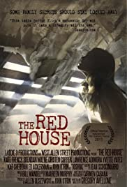The Red House (2014) Poster - Movie Forum, Cast, Reviews