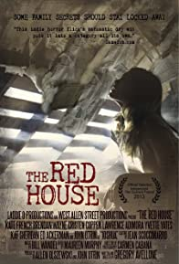 Primary photo for The Red House