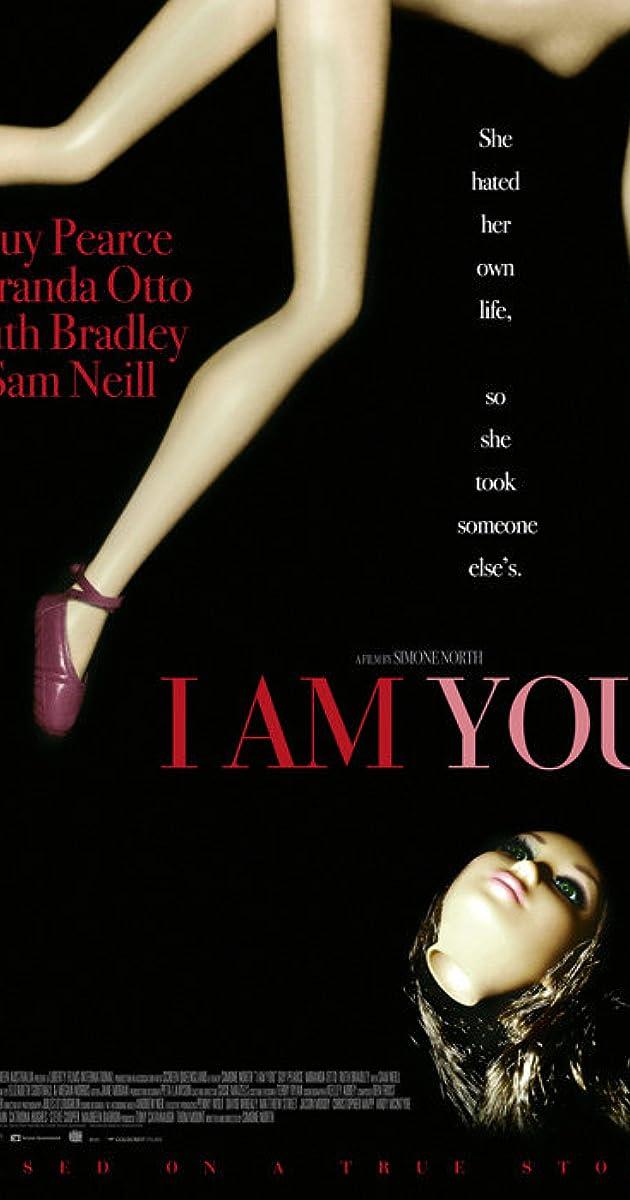 In Her Skin (2009) - In Her Skin (2009) - User Reviews - IMDb