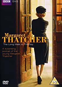 Watch online mp4 movies Margaret Thatcher: The Long Walk to Finchley by [WEB-DL]