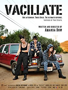 Vacillate movie in hindi free download