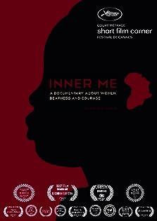 Inner Me (2017)