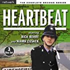Nick Berry in Heartbeat (1992)