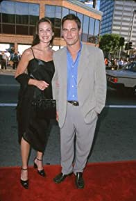 Primary photo for Boyd Kestner