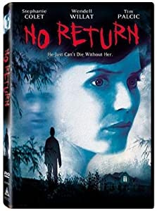 Watch online movie stream No Return USA [QuadHD]