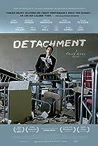 Detachment (2011) Poster