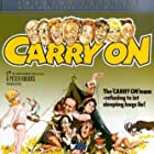 Carry on Camping (1969)