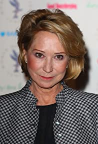Primary photo for Felicity Kendal