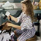 Thora Birch and Finster in Monkey Trouble (1994)