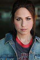 Michelle LaBret