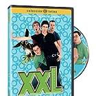 XXL (2004)