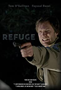Primary photo for Refuge