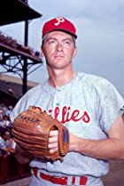 Jim Bunning