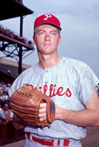 Primary photo for Jim Bunning