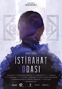 Movies share download Istirahat Odasi by [1080i]