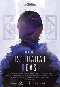 Watch online latest movies 2017 Istirahat Odasi [2048x1536]