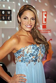 Primary photo for Trish Stratus