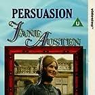 Persuasion (1971)