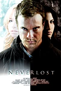 Movies website to watch Neverlost by Chad Archibald [720