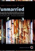 Married/Unmarried