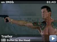 bullet to the head full movie in hindi 480p