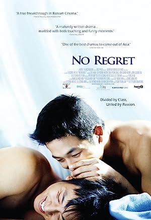 No Regret (2006)