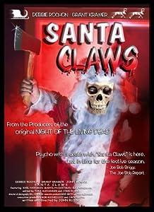 Adult movies downloads Santa Claws [1920x1280]