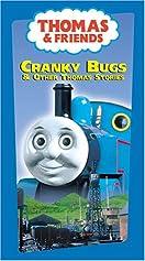 Thomas Christmas Wonderland Vhs.Thomas The Tank Engine Friends 1984
